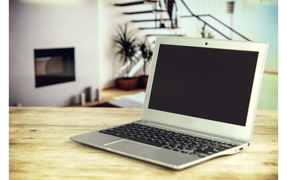 laptop-pixabay.jpg